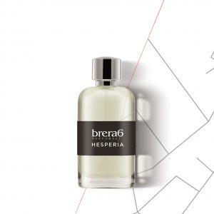 brera6 - HESPERIA