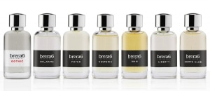 brera6 perfumes