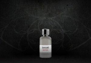 brera6 perfumes - GOTHIC Edizione Limitata